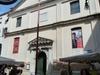 San Lio In Venice