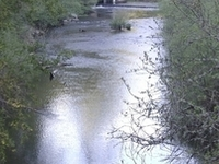 San Lorenzo del Río