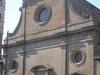 San  Lorenzo  Viterbo