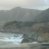 San Luis Obispo Beach