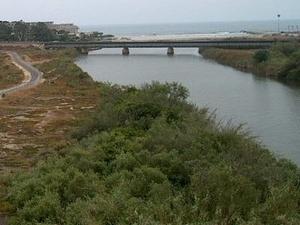San Luis Rey del Río