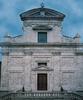 San Martino Siena
