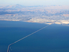 San  Mateo   Hayward  Bridge   2