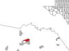 San Patricio  County  Sinton