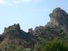 San Severino Di Centola Panorama