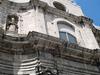 San  Severo Santagostino