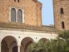 Basilica Of Sant\\\'Apollinare Nuovo