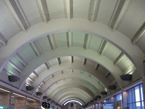 Santa Ana Aeroporto