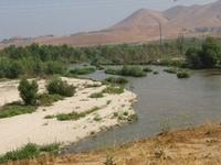 Santa Ana River