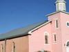 Santa  Clara  Catholic  Church