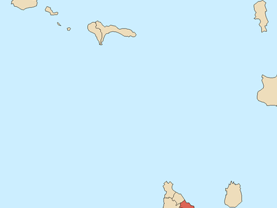 Santa  Cruz County  2 C  Cape  Verde