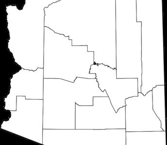 Santa Cruz County