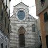 Sant'Agostino (Genoa)