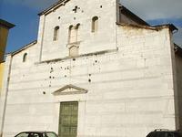 Sant'Alessandro