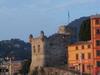 Santa  Margherita   Castello