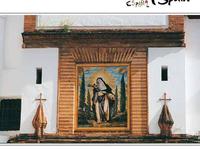 Santa Paula Convent