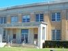 Santa Rosa County Courthouse