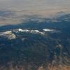 Santa Teresa Mountains