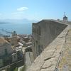 Sant'Elmo Fortress