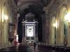 Sant'Eusebio Interior