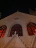 Santhome Church