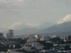 Santiago City Dominican Rep