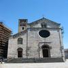 Santo Stefano (Genoa)