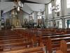 Santuariode San Jose