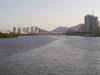 Sanya  River