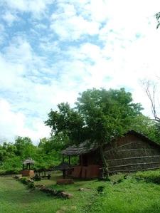 Saora House