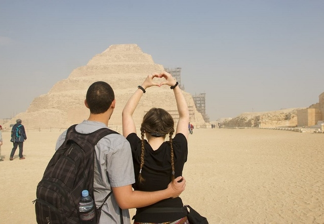 Egypt Tour For Short Trip 5 Days 4 Nights , Cairo And Alexandria Photos