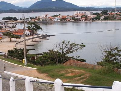 Saquarema Rj Brazil