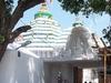 Sarala Temple Jpg1