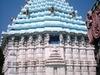 Sarala Temple Jpg2