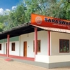 Saraswathy Vidya Mandir, West Kodikulam