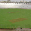 Sardar Patel Stadium View