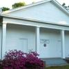 Sardis Baptist Church Union Springs Alabama