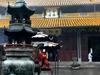 King Ashoka Temple