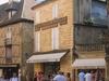 Sarlat La Canéda Place