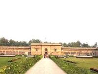 Museo Sarnath