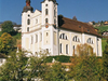 Sarnen Church