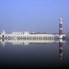 Sarovar At GurudwaraTarn Taran Sahib