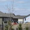 Hampton Village View