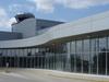 Saskatoon Airport