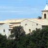 Abbey of Sassovivo