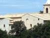 Sassovivo Abbey