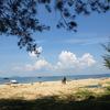 Satang Island