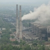 Satpura Thermal Power Plant