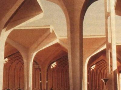 Saudi Dhahran Airport