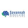 Savannah Sinclair